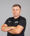 Dmitrijs Kohans