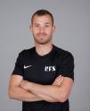 Gļebs Bodrovs