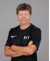 Olga Žmaka