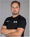 Vadims Burlačuks