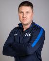 Vadims Farions