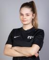 Valerija Jevstigņejeva