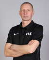 Romāns Sidorovs